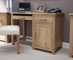 Modern Pc Desk by Small Modern Computer Desk Excellent 9 Corner Computer Armoires