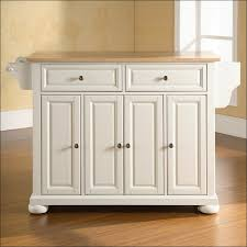 kitchen islands portable kitchen portable kitchen islands for small kitchens cheap