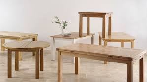 Dining Room Furniture Free Delivery Oak Furniture Land - Dining room chairs oak