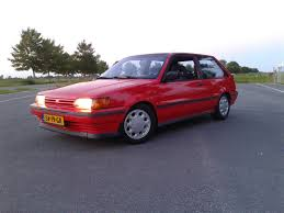 nissan sunny 1991 nissan sunny 1 6 1990 auto images and specification