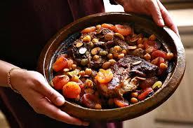 la cuisine marocain la cuisine marocaine savoureuse et parfumée openminded