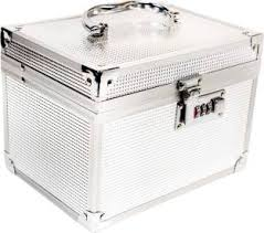 Vanity Box Vanity Boxes Store Online Buy Vanity Boxes Products Online