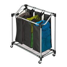 contemporary laundry hamper laundry sorter laundry sorters page 2