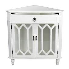 Bathroom Accent Cabinet White Cabinets U0026 Chests You U0027ll Love Wayfair