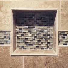 Best  Shower Tile Designs Ideas On Pinterest Shower Designs - Bathroom mosaic tile designs