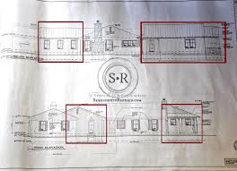 serendipity refined blog farmhouse renovation floor plans and