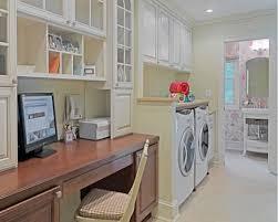 fantastic laundry room renovations home design n laundry room
