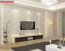 Wall Niches Designs Inspirations Home Design And Floor Plans - Wallpaper design for walls