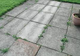 Laying Patio Slabs 20 Laying Slate Patio Belgard Catalina Slate Pattern