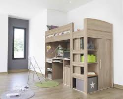 loft bed with walk in closet underneath for the home pinterest