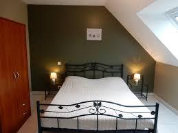 chambre d hote courtils chambres d hotes à courtils chambres et chambre familiale courtils
