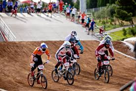 how to start motocross racing what are the rules of bmx racing what is a bmx trac