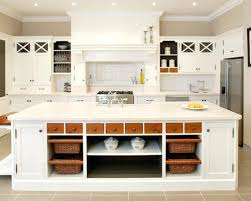 country style kitchens ideas country style kitchen country style kitchen ideas small country