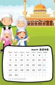 Kalender 2018 Hari Raya Nyepi Kalender 2018 Merah 100 Images Kalender 2018 Indonesia Lengkap