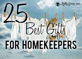 top 25 best gifts for women who have everything heavy com top 25 best gifts for homekeepers gift and blog