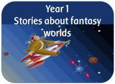 eyfs ks1 ks2 teaching resources the history of flight u0026 the