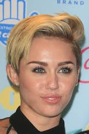 what is the name of miley cyrus haircut miley cyrus hairstyles 05 latest hair styles cute modern