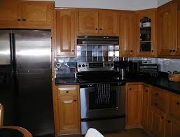 Buy Stainless Steel Backsplash by Cheap Stainless Steel Backsplash Stainless Steel Backsplash