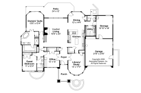 12 Bedroom House Plans by Prairie Style House Plans Elmhurst 30 452 Associated Designs