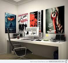 Room Desk Ideas Best 25 Desk For Bedroom Ideas On Bureau Desk Diy