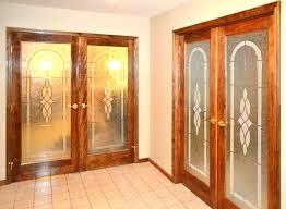 interior doors design interior home design interior door prices home depot feather river interior doors home