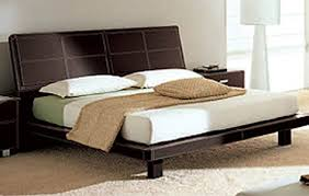 Top Ten Bedroom Designs Bedroom Designs Would Love Sleep Dreamer - Top ten bedroom designs