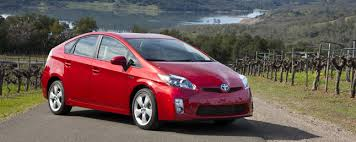 2009 toyota prius review 2009 toyota prius iii review car reviews