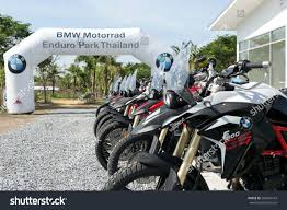 bmw motorcycle 2015 bmw gs 800 june 6 2015 stock photo 286524743 shutterstock
