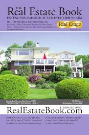 the real estate book halifax metro u0026 south shore by the real