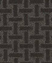 home carpet wood floor liquidators linthicum heights md