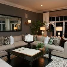 home decorating ideas living room walls best 25 grey family rooms ideas on family color