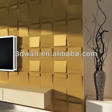 Interior Wall Materials Temporary Walls Temporary Walls Suppliers And Manufacturers At