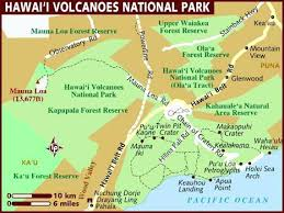map us parks map of usa national parks plus map of us west national parks 673