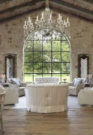 interior design home accessories best 25 interior design ideas on luxury homes