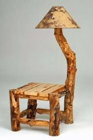 Rustic Side Table Charming Coffee Table End Tables Log End Tables Amp Nightstands