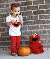 Halloween Costumes Discount Code Halloween