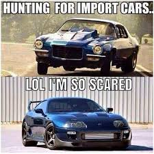 Funny Car Memes - funny jdm car memes week 1 steemit
