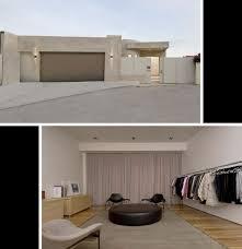 kim kardashian house floor plan week end catch up 03 01 13 variety
