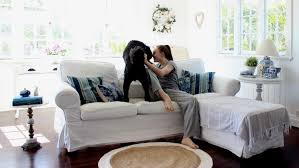 Removable Sofa Covers Uk Your Guide To Loose Cover Sofas In Australia Diy Decorator