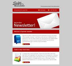 20 best email templates for ads u0026 sales free u0026 premium templates