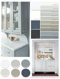 popular of kitchen cabinet paint colors with 20 best kitchen paint