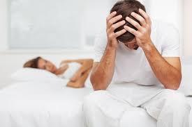 mengatasi impotensi suami apa yang bisa dilakukan istri