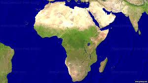 satellite map hd primap continental maps