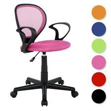 chaise de bureau ado magnifique chaise de bureau ado sixbros h 2408f 1406 sans