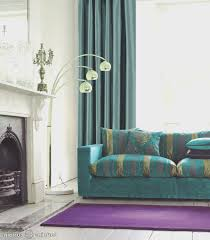 teal and grey living room ideas home design inspirations