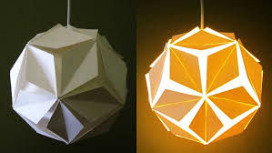 Beautiful Diy Home Decor Most Beautiful Diy Lamp Creative Home Design And Ideas Home
