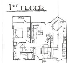 house drawings plans building drawing plans plan room home decor rooms