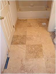 How To Clean Bathroom Floor Tile Best Of How To Clean Bathroom Floor Tiles U2013 The Best Home Design Ideas