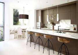 best kitchen design pictures best kitchen designer for goodly awesome best kitchen design ideas