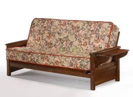 kitchen classy bed bath and futon futon sofa bed size amazing futon queen beds queen futon